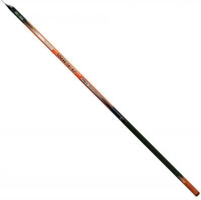 "Удочка ""NORSTREAM"" Wiper Pole WPPM-700 б/к"