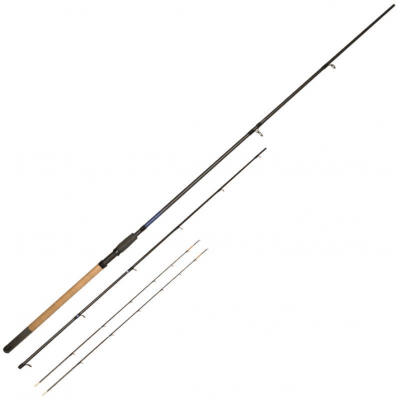 "Удилище фидер ""FOX-Matrix"" Carbo-Flex Rods 13ft Feeder Rod"