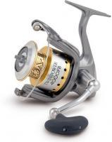 "Катушка ""SHIMANO"" Twin Power 2500 FB"