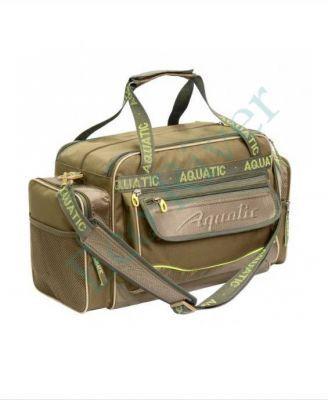 Рыболовные сумки - купить в Екатеринбурге Низкая Цена 2d84c5ee38c