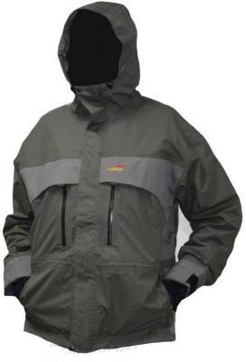 Куртка ProWear Original Rap Parka 21118-1-XL