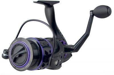 Катушка Black Side Guardian Feeder 4500FD (7+1ball)