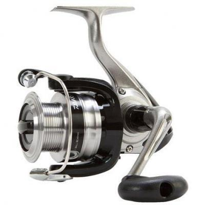 "Катушка ""DAIWA"" StrikeForce E3000 A"