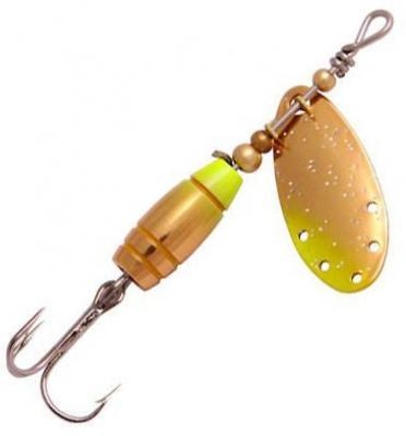 Блесна Extreme Fishing Epitome R 3.6г GY/GY 40008234
