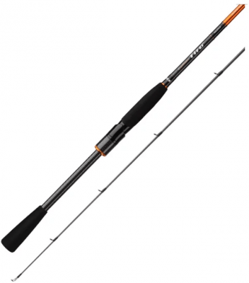 "Спиннинг ""GRAPHITELEADER"" Tiro Nuovo GONTS-792ML 4-22г"