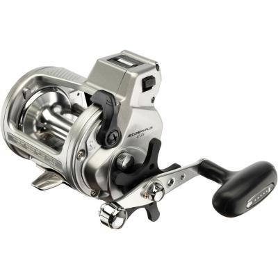 "Катушка ""DAIWA"" Accudepth Plus 27LCB-L"