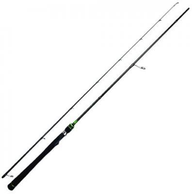"Спиннинг ""STINGER"" Blaxter 792ML 2.4м 5-21г"