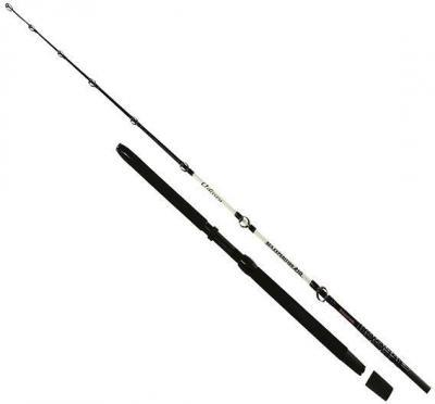 "Удилище ""TRABUCCO"" Odissey Sea Expedition 2.4м 500г 166-92-600"