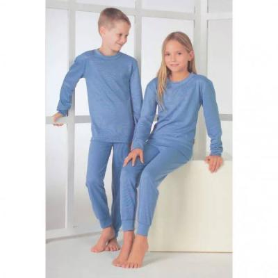 Термобелье  THERMOFORM  Children HZT12-007 р.128