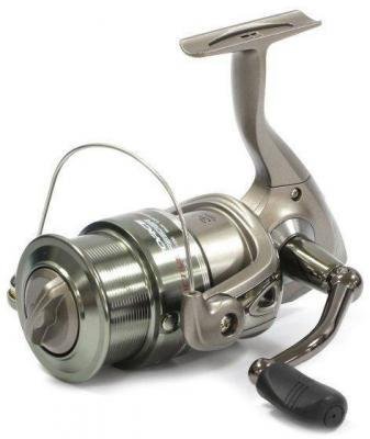 Катушка Flagman Force Active Feeder 5000 FAF5000